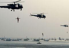 Bce gela mercati: fermo no a helicopter money