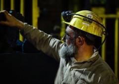 Prezzi fino a -75% dal 2011. In ginocchio colosso carbone Usa