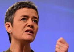 Crac banche: vicino l'accordo con Ue per rimborsi a risparmiatori