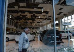 In Olanda parte rivoluzione green: al bando la benzina
