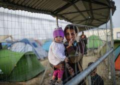 Crisi migranti, l'Italia fa proposte inverosimili
