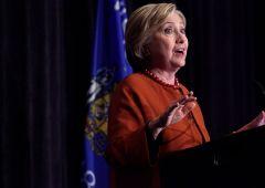 Panama Papers, diabolica evasione fiscale sostenuta da Hillary Clinton