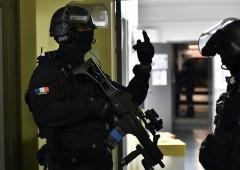 Panama Papers, blitz polizia negli uffici Mossack Fonseca