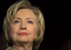 Elezioni Usa: Panama Papers chiuderanno campagna Clinton?