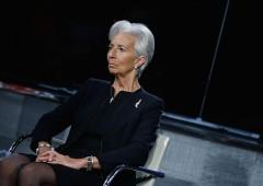 Fmi, rischio spread all'orizzonte per i Paesi ad alto debito