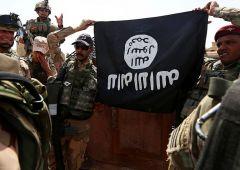 Terroristi Isis in Europa. Pronti a colpire questa capitale