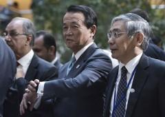 Dato choc: Banca Giappone tra maggiori azionisti del 90% dei titoli di Borsa