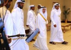Qatar, ultimatum di 24 ore dai sauditi: rischio conflitto