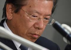"""Mitsubishi sempre più nei guai: """"Impossibile fare previsioni"""""""