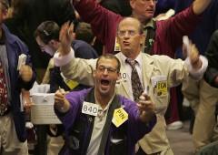 """Lindsey Group: """"Bolla colossale nel mercato dei bond"""""""