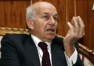 Bertinotti: sinistra politica