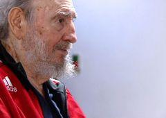 Cuba, Fidel Castro sta per morire
