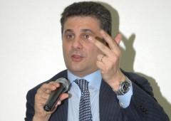 Inchiesta petrolio, indagato vice ministro De Filippo: induzione indebita