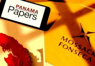 Panama Papers: sui mercati in fumo $200 miliardi di capitalizzazione