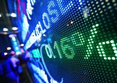 Mercati sereni: ancora spazi di crescita per un anno, ecco dove investire