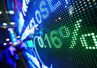 Borse europee, con i dazi continueranno i ribassi