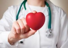 Salute: vitamina D toccasana per il cuore