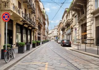 Case: pandemia e lockdown spingono prezzi al rialzo a Milano