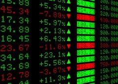 Il mercato Italiano nel ciclo Ventennale