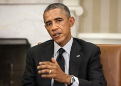 Dalla marea nera al disgelo con Cuba, Obama confessa retroscena sua presidenza