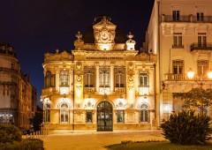 Salvataggio Novo Banco, fondi: azione legale contro il Portogallo