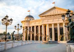 Ue, sotto i Balcani ribolle un'altra crisi