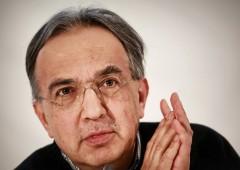 Fca conferma obiettivi 2016, nessun dividendo fino al 2018
