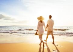 """Godersi la pensione all'estero, tutti i passi da fare per una """"Nuova Vita"""""""