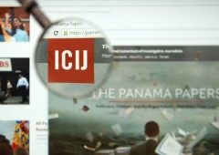 "Panama Papers, pronta nuova lista ""esplosiva"""
