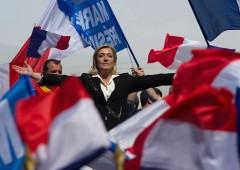 Sondaggi: Le Pen avanza e Spread sale ancora