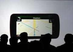 Fisco ossessivo, ora controllerà immobili con Google Maps