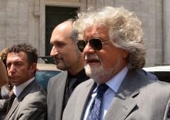 Economista a Beppe Grillo: rivoluzionate i consumi prima della politica