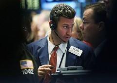 Mercati, BofA svela trio di segnali di vendita