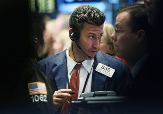Investitori: italiani si affidano sempre di più ai fondi comuni