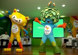 E se andare a Rio per le Olimpiadi celasse un guadagno +56%?