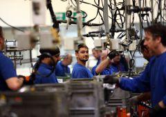 """Dieselgate: class action contro Ford, """"ha barato sulle emissioni"""""""