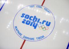 Sochi 2014: ombra doping di stato su olimpiadi russe