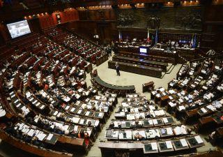 Chi sono i politici più fannulloni d'Italia