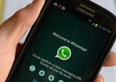 WhatsApp Pay sul mercato entro fine anno. Via a sperimentazione in India