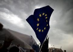 Italexit: da vaga ipotesi potrebbe diventare realtà
