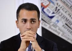 Inciucio Pd-M5S? Parla vice presidente Camera Di Maio