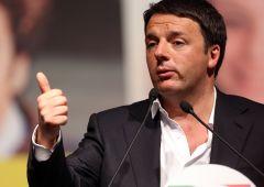 Partita Iva, aliquote: scampata minaccia Fornero, ora tagli?