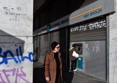 Tsipras chiude i conti bancari dei greci che non pagano le tasse