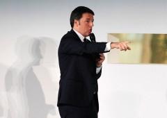 "Renzi a Weidmann: ""pensi ai suoi problemi e alle banche tedesche"""