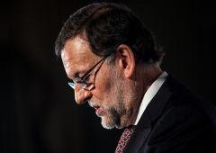 Spagna vuole tagliare tasse ma Europa non glielo permette