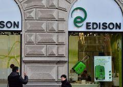 Edison spiazza tutti: pagherà il Canone Rai ai suoi clienti