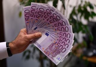 Addio ai 500 euro: ecco cosa accadrà
