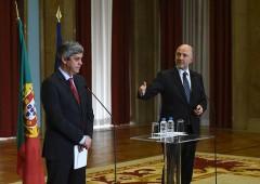 Spagna e Portogallo graziate, niente sanzioni Ue