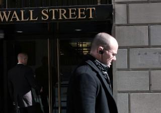 Correzione in arrivo a Wall Street, ma non quando se lo aspettano tutti