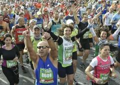 Italiani: corsa a rientro capitali, riparte voluntary disclosure